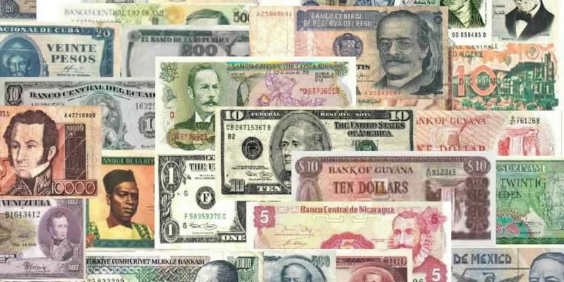 Нацбанк констатує стабільність на валютному ринку