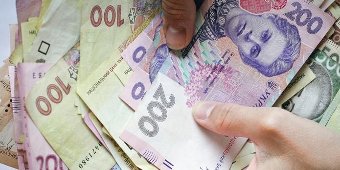 Як вплинув карантин на фінанси українців (інфографіка)