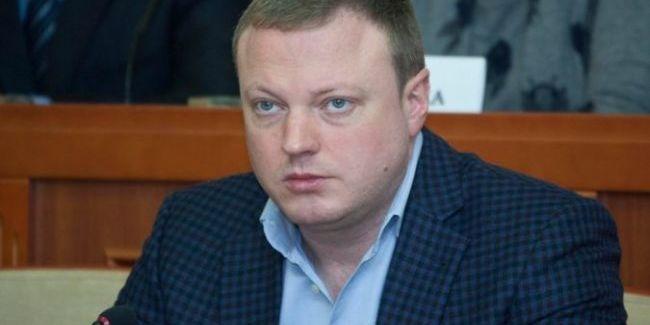 Джерелом спалаху коронавірусу в Дніпропетровській області стало зібрання баптистів, - голова ОДА