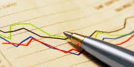 Кабмін погіршив економічний прогноз 2020 (інфографіка)