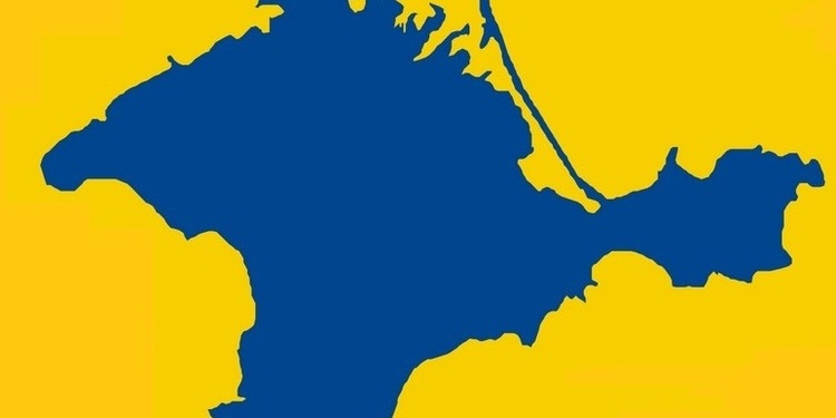 Дипломати з США побачили у коронавірусі шанс для України «повернути» Крим