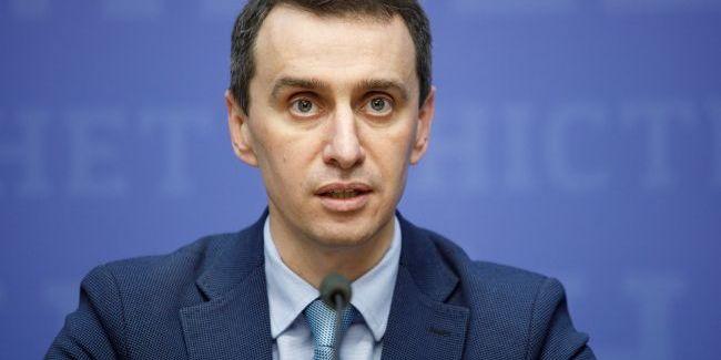 Віктор Ляшко приїхав до Миколаєва