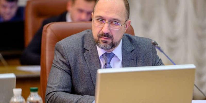 В Україні хочуть ввести комендантську годину і можуть продовжити карантин до осені, - Кабмін