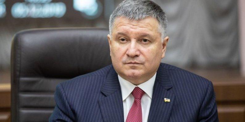 Аваков вступився за Чорновол та порадив екс-адвокату Януковича «піти до біса з держслужби»