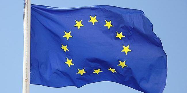 ЄС звинуватив Росію в черговому порушенні міжнародного права в Криму