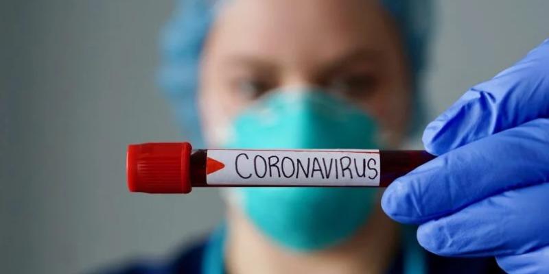 У світі кількість інфікованих коронавірусом перевищила 1,8 мільйона