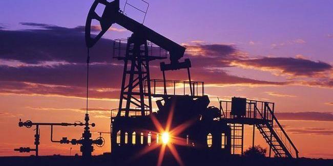 Країни ОПЕК+ скоротять видобуток нафти