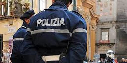 Італієць свідомо порушив карантин, щоб не сидіти вдома з дружиною і доньками