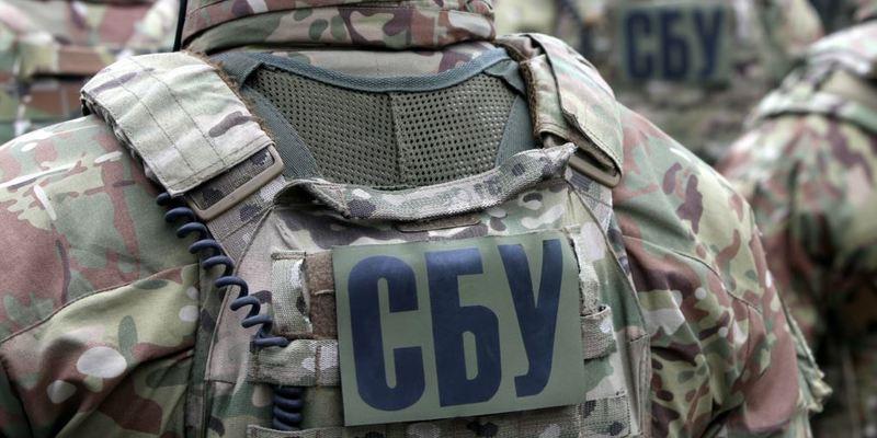 СБУ під час карантину викрила 154 розповсюджувачів фейків про коронавірус