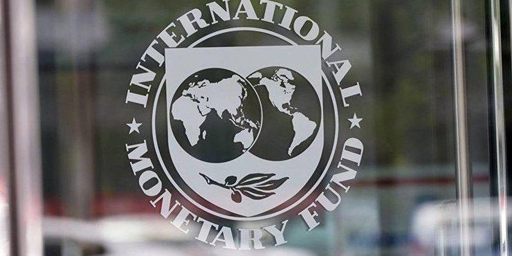 МВФ затвердив звільнення від боргів для 25 країн