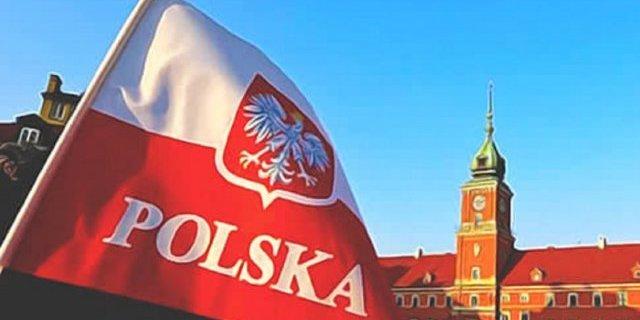 Польща почне поступово виходити з карантину 19 квітня