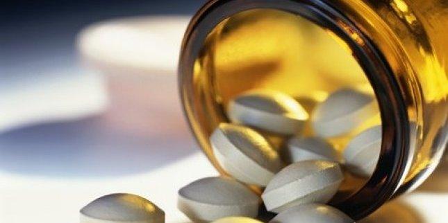 В Україні на фоні карантину виникла проблема з ліками від епілепсії - МОЗ