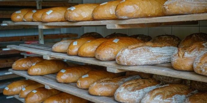 Станом на сьогодні є усі економічні передумови для подорожчання хліба на 10-15%