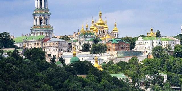 МОЗ назвало церкви, які стали осередками коронавірусу в Україні