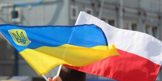 Польща продовжила дію дозволів на легальне перебування усім іноземцям
