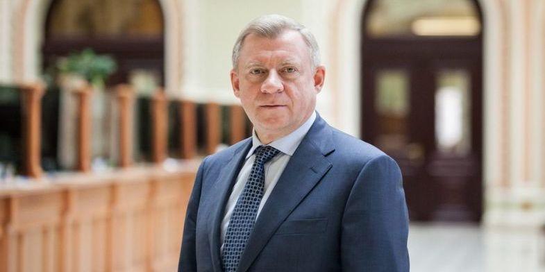 Російська церква не заборонила служіння на Великдень тільки в Україні - Смолій