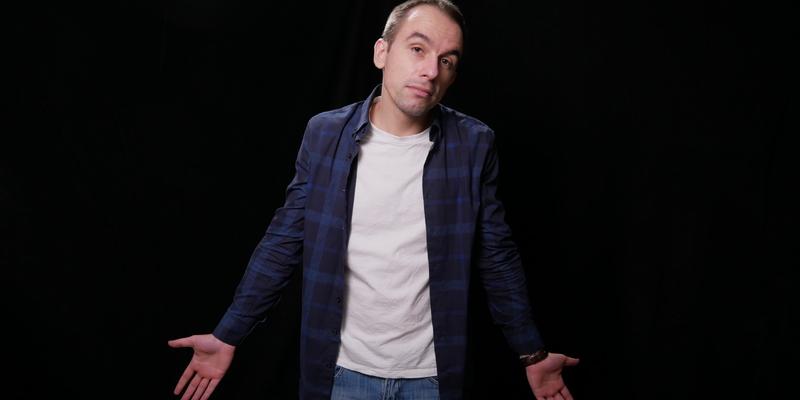 Чим запам'ятався перший рік президентства Володимира Зеленського: усі подробиці від Сергія Савінцева