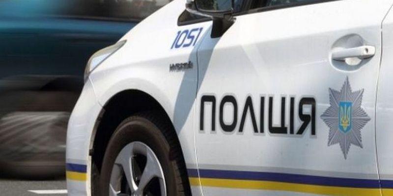 В Україні зменшився рівень злочинності завдяки карантину, - Нацполіція