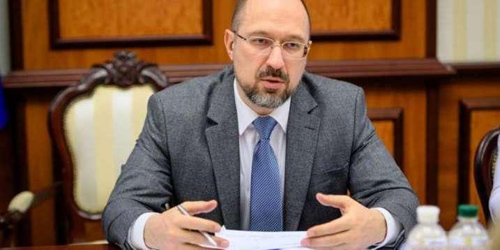 Українцям на період карантину пропонуватимуть роботу із зарплатою 6-8 тисяч гривень
