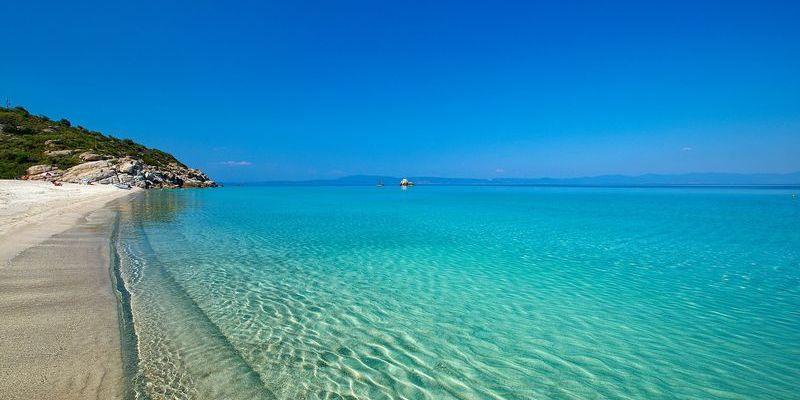 Греція розглядає можливість ввести «паспорт здоров'я» для туристів