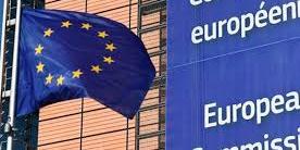 ЄС вирішив надати Україні безпрецедентні 1,2 млрд євро для протидії коронавірусу