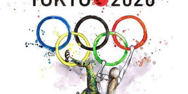Олімпійські ігри-2020 у Токіо не можна перенести більше, ніж на один рік, - голова організаційного комітету 2 хв читати
