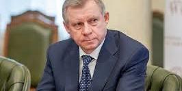 Україна очікує $ 2 мільярди від МВФ до липня – голова Нацбанку
