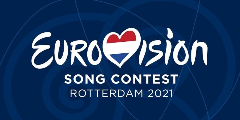 Євробачення-2021: Роттердам хоче прийняти конкурс і роздати медикам безкоштовні квитки