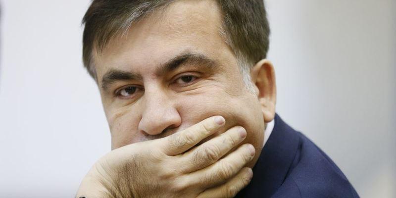 Призначення Саакашвілі в уряд України Грузія може оцінити як «недружній крок» – посол