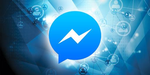 Facebook додав у Messenger можливість створювати групові відеодзвінки