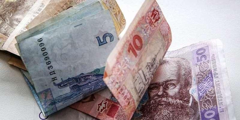 Українцям стане простіше отримати допомогу по безробіттю
