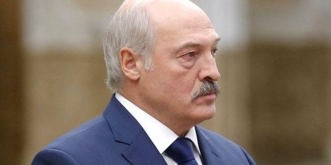 Лукашенко анонсував зміну конституції Білорусі
