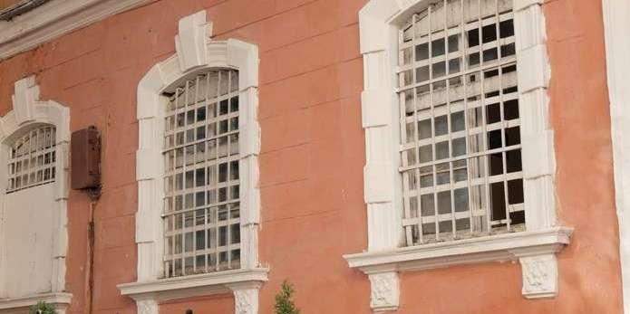 У Чернівецькому СІЗО влаштували бунт через ув'язненого з коронавірусом, є постраждалі