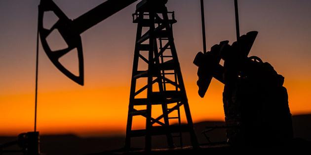 Найбільша у світі нафтова комнанія Saudi Aramco скорочує видобуток - ЗМІ