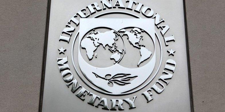Україна очікує у 2020 р. два транші від МВФ по $ 1,75 млрд, обговорює подальше збільшення суми траншів