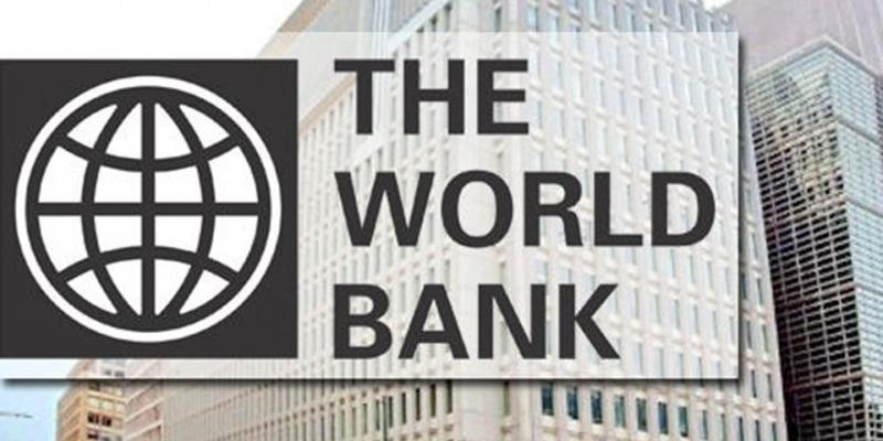 Світовий банк виділив Україні 135 мільйонів доларів на медицину