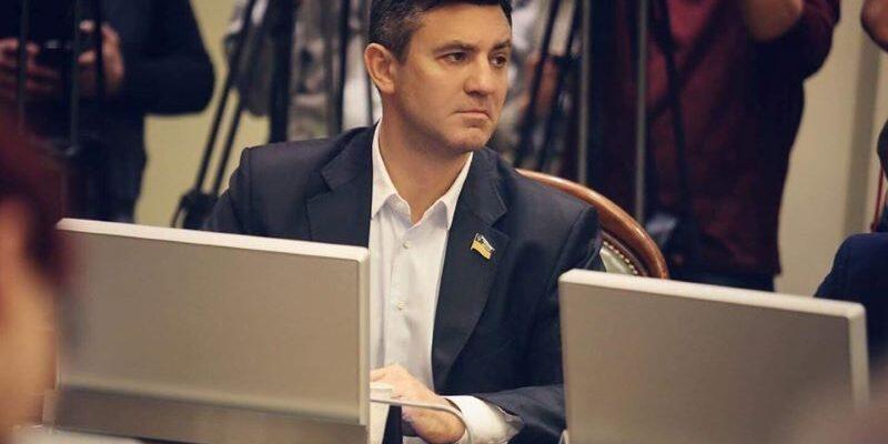 Тищенко виправдався за скандал із відчиненим у карантин рестораном