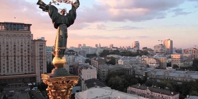 У Києві майже 1300 осіб заразилось коронавірусом