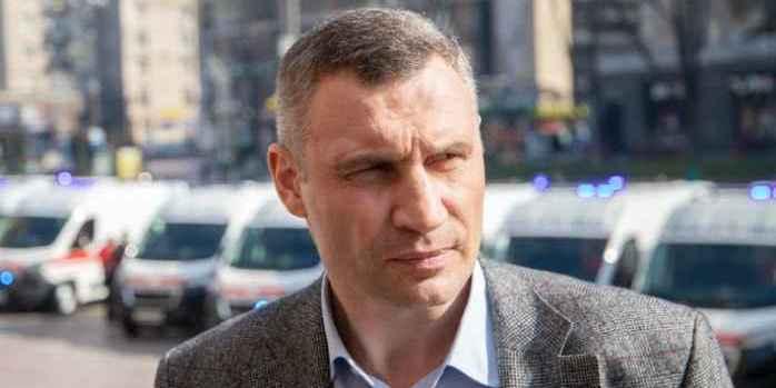 Київська влада підготувала план першого етапу послаблення обмежувальних заходів у столиці