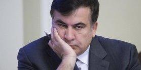 Кабмін відкликав подання про призначення Саакашвілі, – Бутусов