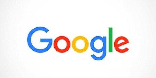 Google заявляє про найнижчий дохід за п'ять років