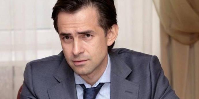 Кабмін призначив нового голову податкової служби