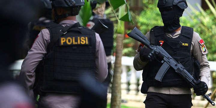 Двох українців знайдено мертвими на Балі - МЗС