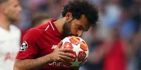 Світ повинен відновити великий футбол не раніше вересня поточного року