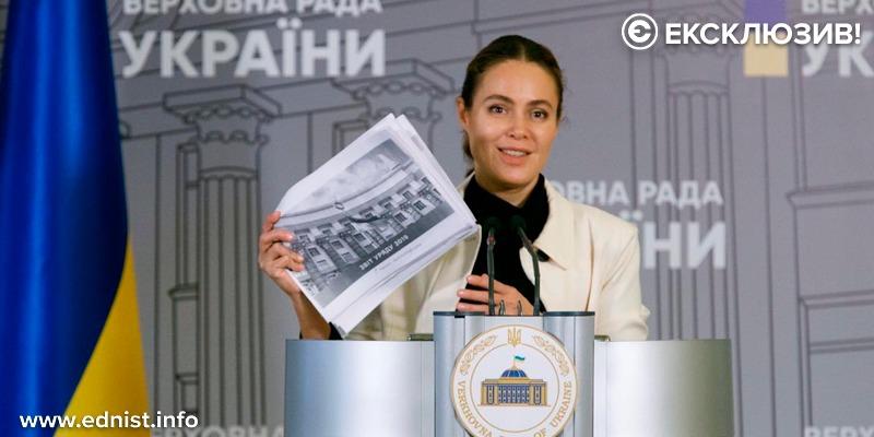 Наталія Королевська: «Особисто я 9 травня відзначатиму на Донеччині у місті Слов'янськ»