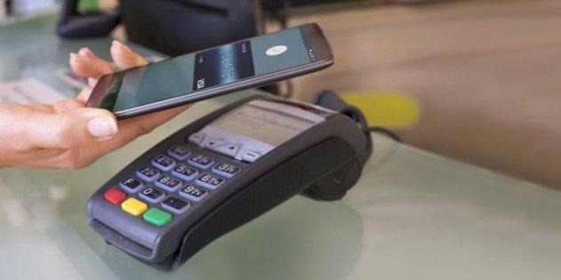 В Україні презентували освітній серіал «Цифрові гроші»