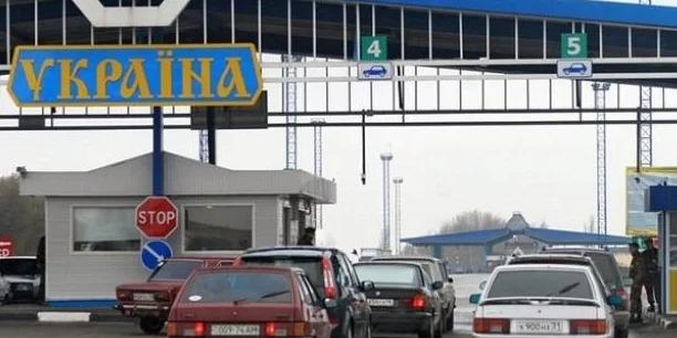 Польща послаблює карантин: чого чекати українським заробітчанам