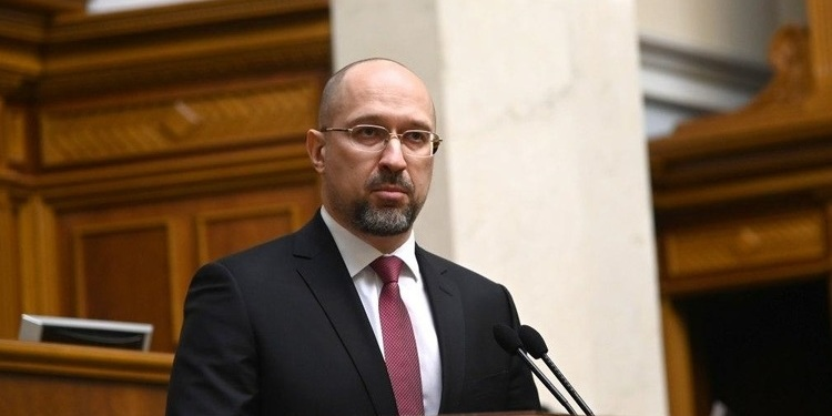 Уряд продовжив карантин до 22 травня