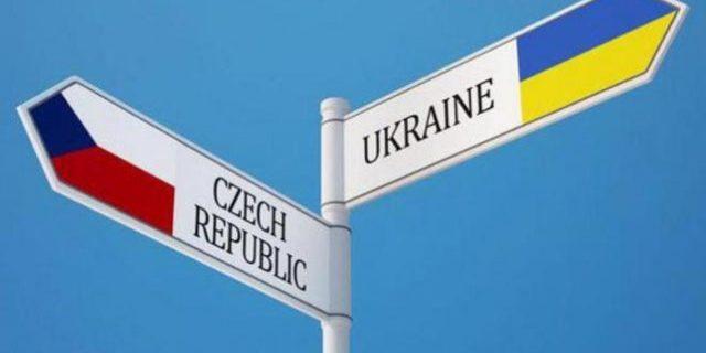 Чехія дозволить в'їзд українським заробітчанам