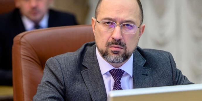 Карантин в Україні, найімовірніше, буде продовжений і після 22 травня з подальшими послабленнями, - прем'єр